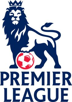 Get the lion in blue, the ball in yellow and get Manchester City underneath instead of premier league