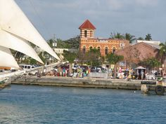Key West, Florida. One of my best vacations ever in my life time.