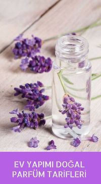 Dec 2016 - Natural recipes for scrubs, lotions and elixirs. See more ideas about Homemade beauty, Diy beauty and Beauty recipe. Diy Beauté, Diy Crafts, Perfume Recipes, Solid Perfume, Rose Perfume, Beauty Recipe, Body Spray, Homemade Beauty, Bath Salts