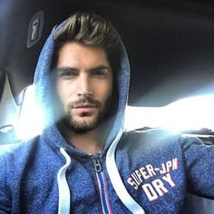 Nick Bateman @nick__bateman Instagram photos | Websta (Webstagram)