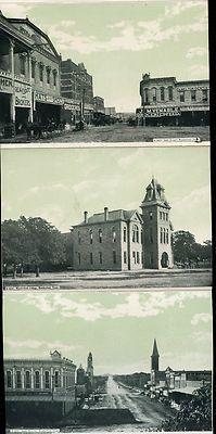 Weatherford Texas, Texas Legends, Texas Treasures, Loving Texas, Our Town, Texas History, Texas Travel, Castles, Taj Mahal