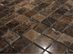Dark Travertine Tile dark travertine tile - home design