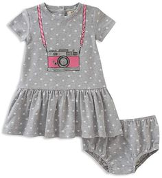 f76693c52 90 Best Kid clothing for photo sessions images