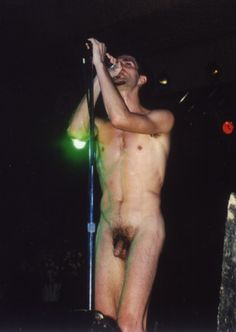 Naked male musicians gifs images