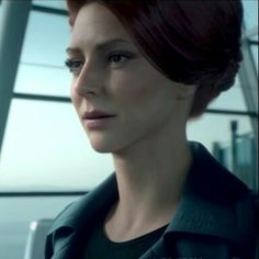 Diana Burnwood - Agent 47 contact Video Game Movies, Video Games, Hitman Agent 47, Iconic Movies, Mafia, Pop Culture, Diana, Eyes, Characters