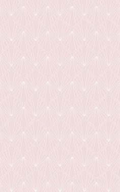 Create a sweet and elegant space that's bursting with stylish pastel pink colour, with our Seashell wallpaper. Inspired by Mermaids, this simple pattern wallpaper adds a magical underwater theme to a room. This versatile design would be a fresh choice a bright feminine living room, or is great for kids who are mermaid fans, too. Helle Wallpaper, L Wallpaper, Bright Wallpaper, Graphic Wallpaper, Pattern Wallpaper, Wallpaper Backgrounds, Rose Pink Wallpaper, Seaside Wallpaper, Bedroom Wallpaper Murals
