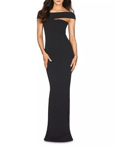 Gala Dresses, Formal Dresses, Mother Of The Bride Gown, Black Tie Affair, Gowns Online, Beautiful Outfits, Beautiful Clothes, Little Dresses, Bridesmaid Dresses