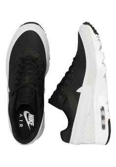 best cheap fe213 f78bc Order Nike - Air Max BW Ultra Black Pure Platinum White Black - Girl Shoes  by Nike for at Impericon UK.