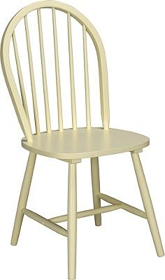 Buy Kentucky Yellow Dining Chair At Argos.co.uk, Visit Argos.co
