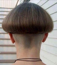 13 Best Hairstyles Gone Wrong Images Haircuts Hair Cut Hair Style