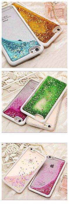 Colorful Sand phone cases, sometimes flow, sometimes stopped and become a paint. Get the phone case and enjoy our big Thanksgiving sale now.: