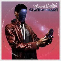 SOTD Geheimtipp : Honors English - St▲te of the ▲rt ( Free Album Download - 4 Videos )