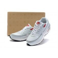 prix compétitif 8da52 e839b 13 Best Nike Air Max Classic BW images in 2013 | Air max ...