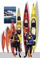 RCC Rotterdam Canoe Club