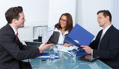 All About Hiring A Job Agency for Your Employment