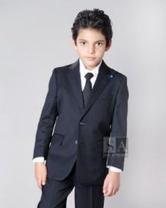 Google Image Result for http://www.suitauthority.com/products/Joseph%2520Abboud/320/JA_JGER2_2B_NVY_FF.jpg
