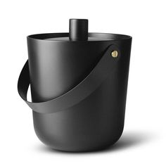 Menu - Fire Bucket
