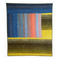Design | Intuition by Katie Hatch: Design Trend - Anachronistic Trend- Modern Patchwork ** Updated 03-05-2011**