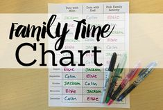 FamilyChart_Featured