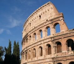 Places to Visit in Italy | Where to go in Italy | Rough Guides