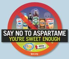 Aspartame is linked to leukemia and lymphoma in new landmark study on humans