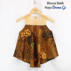 From: http://batik.larisin.com/post/145299265653/harga-189000-lingkar-dada-96-cm-panjang-baju-64