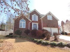 Dont miss this great area on the west side between Spartanburg and Greenville Community pool and playground and close to the YMCA shoppinggrocery store airport and interstates Wonderful OPEN FLOOR PLAN with master bedroom on the main floor and an unbelievable remodeled master bathroom. Enjoy the well laid out design with OFFICE Formal Dining room and Great room with a gas log fireplace that is open to the remodeled kitchen and breakfast area. You will enjoy all the updates that include hand…