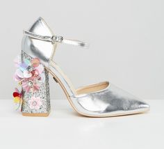 sparkling  http://shoecommittee.com/blog/2016/8/12/sparkling