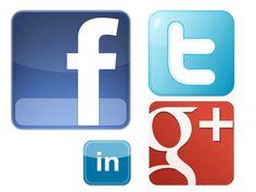 Entrepreneur Engine sur les réseaux et médias sociaux | Entrepreneur Engine