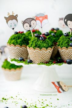 Lunch Recipes, Breakfast Recipes, Vegan Recipes, Dinner Recipes, Dessert Recipes, Health Tips, Nom Nom, Food And Drink, Cupcakes