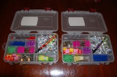 Jack of all Trades: Teacher Survival Kits... Brought to you by PINTEREST!