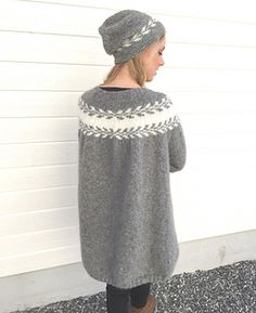 Ravelry: Mary's hat / Marylua pattern by Marianne J. Bjerkman