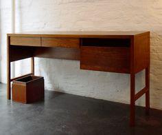 NOI new york: City Desk