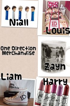 One Direction preferences Liam's 1d Preferences, One Direction Preferences, One Direction Imagines, 1d Imagines, One Direction Names, One Direction Girlfriends, One Direction Pictures, When You Love, My Love