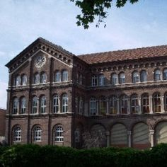 Inaugurato a Vercelli il XVI Anno Accademico