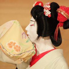 Date no Juyaku, Ten Roles of the Date Clan 伊達の十役  Ebizo Ichikawa XI/市川海老蔵 ©Kishin Shinoyama/篠山紀信  In collaboration with Shochiku Inc./協力・松竹株式会社  No reproduction or republication without written permission. /無断転載禁止  #kabuki #ebizoebizo #japan #classic #ebizo #instagram #ebizoichikawa #ichikawa #art #abkai  #睨み #samurai #ebizojapan