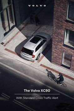 Volvo Suv, Volvo Xc90, Best Luxury Cars, Luxury Suv, Automotive Photography, Car Photography, Decrystallize Honey, Kingsford Charcoal, Nikki Mudarris