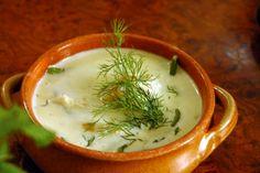 Naan, Minden, Soup, Ethnic Recipes, Soups
