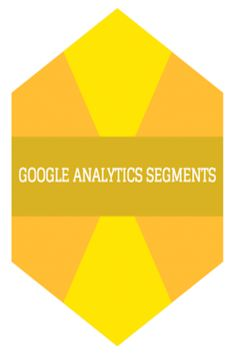 Google Analytics Segments is a subset of your data and concentrates on important users and sessions to perform in-depth analysis. The segment can be used to segregate a subset of data to understand the important changes that exert influence on your data. eg data about a single traffic source or a country. Google Analytics Report, Web Analytics, Insight, How To Apply, Website, Country, Rural Area, Country Music