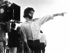 Five early experimental shorts by George Lucas.