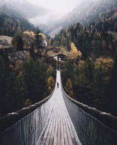 Switzerland (@theolator)