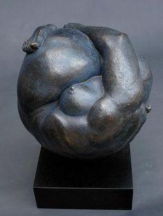 Galerie Art-Culture-France - Expositions de peintures, sculptures, dessins