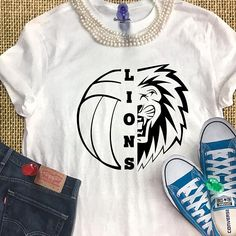 Basketball 7 Year Old Product Volleyball Team Shirts, Volleyball T Shirt Designs, Volleyball Practice, Volleyball Setter, Volleyball Shorts, Volleyball Mom, Volleyball Drills, Coaching Volleyball, Volleyball Pictures