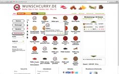 http://www.configurator-database.com/sites/default/files/imagecache/configdb_screenshot/food_curry_wunschcurry_2013_10_28.png