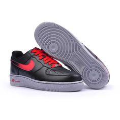 pretty nice e6dec 0ee6e Nike Air Force Ones, Lowes