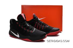 519644664ae 7 Best Nike Hyperdunk 2016 Mens images
