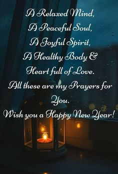 Happy new year messages for friends Be always at war with your vices, at peace with your neighbors, and let each new year find you a better man. New Year Quotes For Friends, Christmas Quotes For Friends, New Year Wishes Quotes, New Years Eve Quotes, New Year Wishes Messages, Happy New Year Message, Messages For Friends, Quotes About New Year, Holiday Sayings