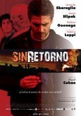 2010: Seminci: Espiga de oro (ex-aequo), Nuevo Director, Premio FIPRESCI