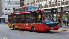 London Transport, Public Transport, London Bus, Taxi, Buses, Transportation, Deck, Decor, Decks