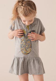 SOFT GALLERY KIDS SS14 fashion